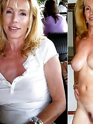 Mature dressed undressed, Dressed undressed, Mature dressed, Mature dress, Milf dressed undressed