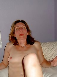 Mature to fuck, Moms fucking, Mom fucking, Loves moms, Lovely mature amateur, Love mature fucked