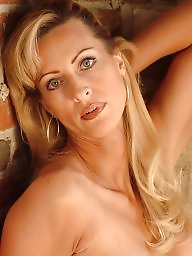 My favorits, Milfs blonde, Milf my, Milf blonde, Favorites,amateurs, Favorites