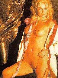 Vintage blondes, Vintage blonde, Vintage blond, Jenny r, Jenny h, Jenny a