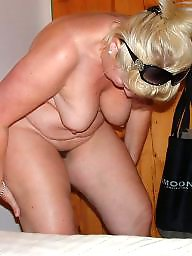 Reposted, Repost, Milfs mix, Milf mix, Milf amateur mix, Mixes