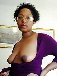 Mature ebony, Hairy ebony, Ebony hairy, Hairy black, Mature hairy, Ebony mature