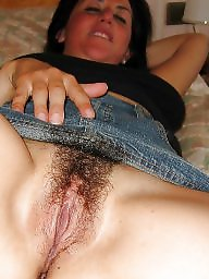 Mature nipples, Hairy nipples, Mature hairy, Mature nipple