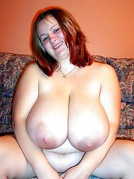 Mature moms, Saggy mature, Saggy, Moms, Mom