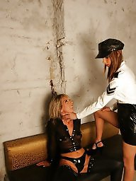 Mature bdsm, Mother, Used, Mistress
