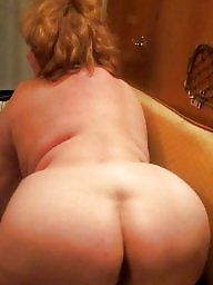 Russian amateur, Russian mature, Russian milf