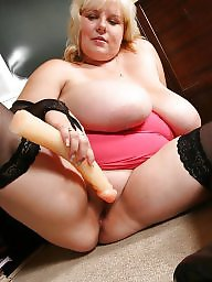 Cougar, Stocking milf, Cougars
