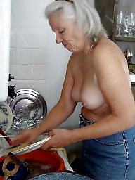 Naked matures, Naked mature, Naked kitchen, Nake mature, Matures naked, Mature kitchen