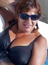 Milfs mature boobs, Milfs busty, Milf mature big boobs, Milf mature boobs, Milf italiane, Milf italian