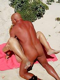 Mature beach, Beach mature, Mature public, Milf beach, Milf public, Public mature