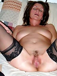Amateur spreading, Spread, Wives, Mature spreading, Mature spread, Amateur mature