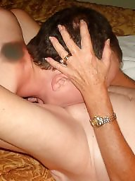 Amateur mature, Old, Old young, Young amateur, Young
