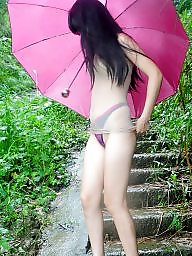 Public asian, Public nudes, Public nude girls, Public nude, Nudity asian, Nudes publics