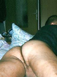 ¨free, X private æ, Privatly, Private pics, Private pic, Private anal