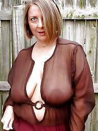 Aunty, X aunty, Mature aunty, Emily, Auntie, Mature