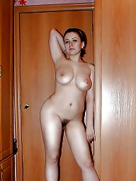Your mom, Milf nakeed, Milf naked, Youre mom, Naked milfs, Naked milf