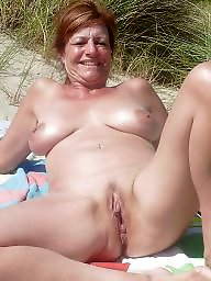 Granny bbw, Granny big boobs, Bbw granny, Granny mature, Granny boobs, Grannies