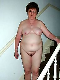 Granny bbw, Fat granny, Mature hairy, Bbw granny, Hairy grannies, Fat hairy