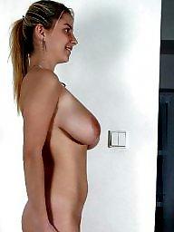 Pussy, Ass