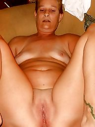 Mature spreading, Mature spread, Amateur mature, Legs spread, Mature legs, Milf spreading