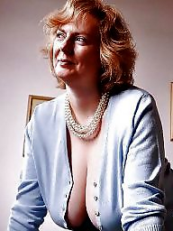 Milf mommy mature, Milf mommy, Mature amateur mommies, Mature mommie, Mature mommy, Mommy vol