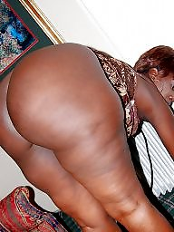 Black milf, Mature ebony, Ebony milfs, Ebony mature
