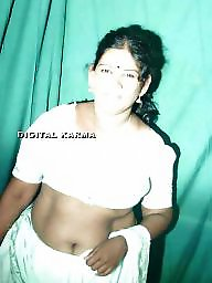 Mature aunty, Indian, Aunty, Indian aunty, Asian nipples, Mature asian