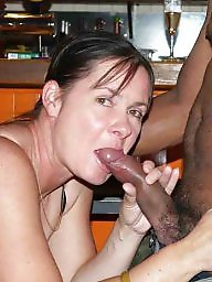 Wife interracial, Posing, Interracial, Interracial wife