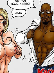 Interracial cartoons, Interracial cartoon, Interracial, Big boobs cartoon, Cartoons, Cartoon