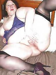Bbw mature, Mature bbw, Mature stocking, Mature stockings