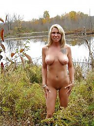 Public nudity, Public, Beach, Flashing, Public flashing, Flash