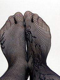My legs, My leggings, Leggings, Leg,stockings, Legs,leggings, Leg,leg,leg,leg,leg,leg,leg,leg,leg,leg,leg