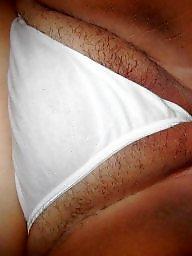 Wifes nipples, Wifes bra, Wife, nipple, Wife nipples, Wife nipple, Wife bra