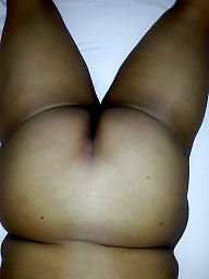 Mature ebony, Mature blacks, Young bbw, Bbw interracial, Black mature, Mature young
