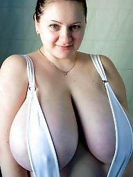 Huge tits, Huge, Huge boobs, Tights, Bbw huge boobs