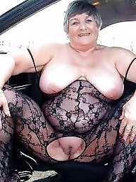 Granny bbw, Bbw granny, Granny big boobs, Plump mature, British mature, Hot bbw