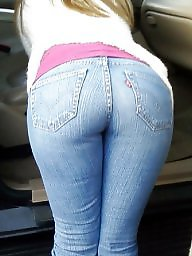 Tights porn, Tights ass, Tight jeans, Tight ass, Jeans tight, Jeans asses