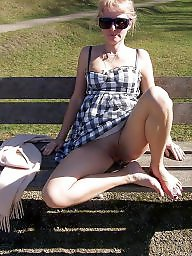 With out, Panty shows, Panty mature, Panties shower, Panties mature, Showing panties