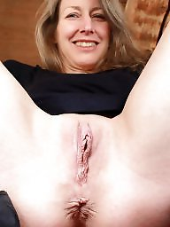 X home, Stripping milf, Stripping matures, Stripping mature, Stripped, Strip w