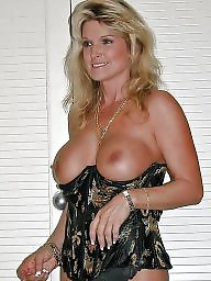 Milf mature blonde, Milf blonde mature, Mature amateur milf blond, Mature 02, Smith, Mature blonde milfs
