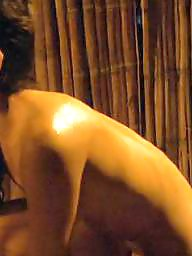 Sexy ladys, Sexy lady, Sexy celebrity, Sexy celebritis, Sandra bullock, Sandra b