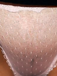 Mature upskirt, Mature panties, Mature see through, See through panties, Milf panties, Upskirt mature