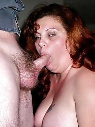 Mature blowjob, Cock sucking, Mature blowjobs, Milf blowjob, Sucking, Cocks
