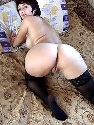 Perfection milf, Perfection ass, Perfect, amateur, Perfect milfs, Perfect milf, Perfect collection