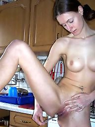 X home, Single milfs, Single milf, Single mature, Milfs single, Milfs home