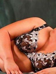 Sexy model, Sexy amateur bbw, Model bbw, Bbw tits model, Bbw tits amateur, Bbw models