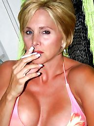 Milf love, Lovely milf, Love milfs, J love, Lovingly, Love milf