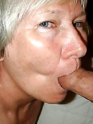 Granny bbw, Grannies, Granny big boobs, Granny boobs, Mature, Big mature