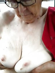 Hairy granny, Granny, Grannies, Granny amateur, Old granny, Hairy mature