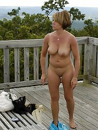 Mature moms, Mature boobs, My mom, Mom, Moms